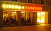 Cinema Paradiso St. Pölten