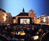Cinema Paradiso Open Air