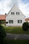 Pavelhaus