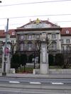 Josephinum. Sammlung der Medizinischen Universität