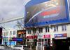 Cineplexx Auhof Wien