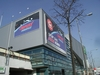 Cineplexx Donau Plex
