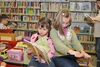 Bücherei Hietzing