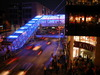Lugner Kino City