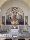 Otto Wagner-Kirche