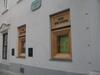 Galerie nächst St. Stephan