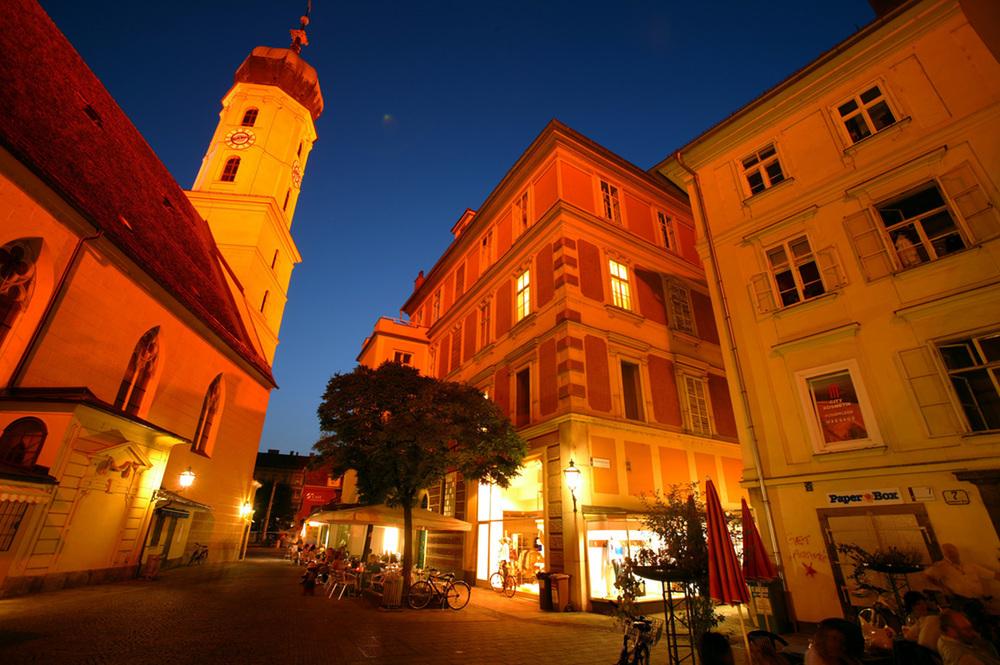 franziskanerplatz graz falter event locations. Black Bedroom Furniture Sets. Home Design Ideas