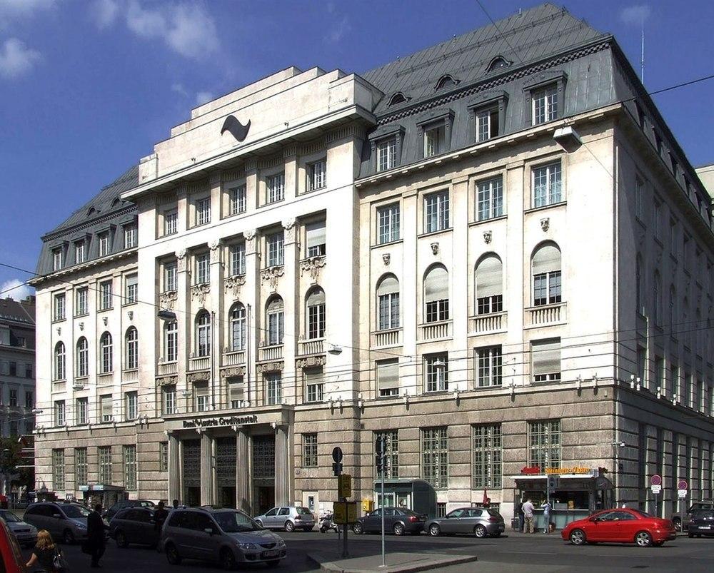 bank austria.at