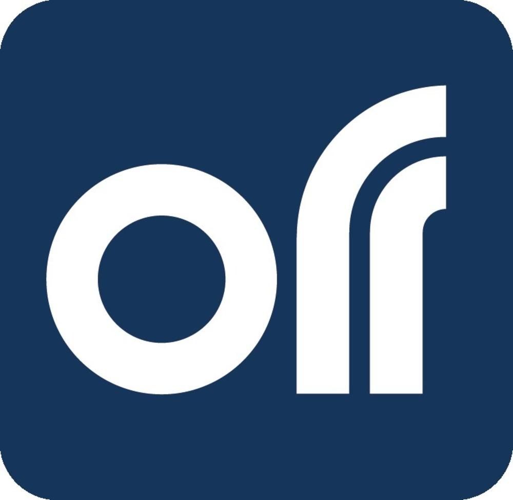 Das Off Theater Falter Event Locations Falterat