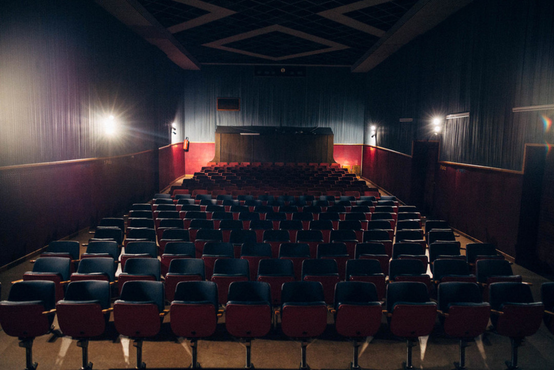 Haslach Kino Programm