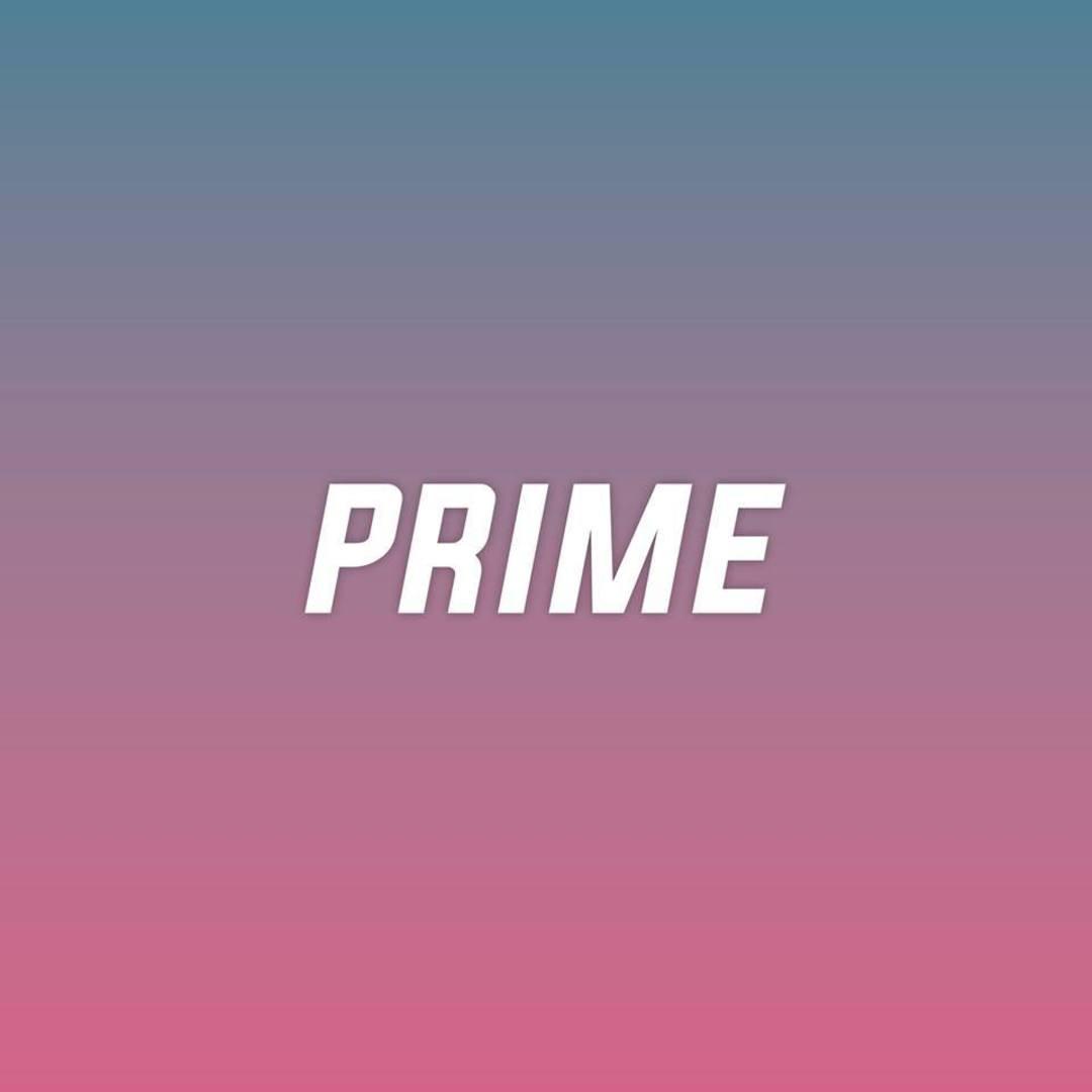 © Prime
