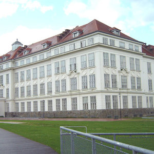 First Krems Dementia Conference