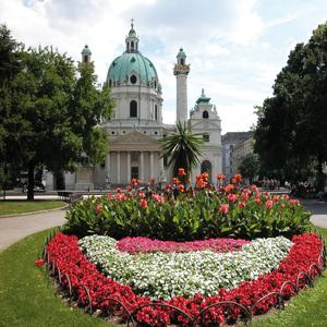 Vienna Concert Orchestra