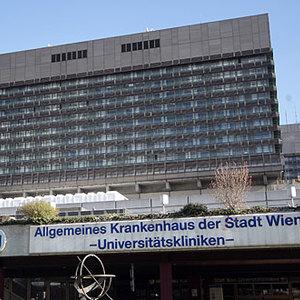 Cancer School CCC Vienna: Krebs - Was bedeutet das?