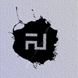 Afrodisia - 5 Years of Afrobeat! Afrofunk!