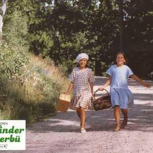 Wir Kinder aus Bullerbü