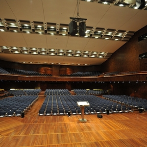 Mahler Chamber Orchestra / Mitsuko Uchida