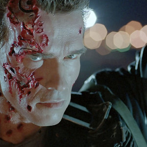 Terminator 2 (WA)