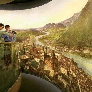 Museumsgespräche Faistauer, Schiele, Harta & Co – Malerei verbindet
