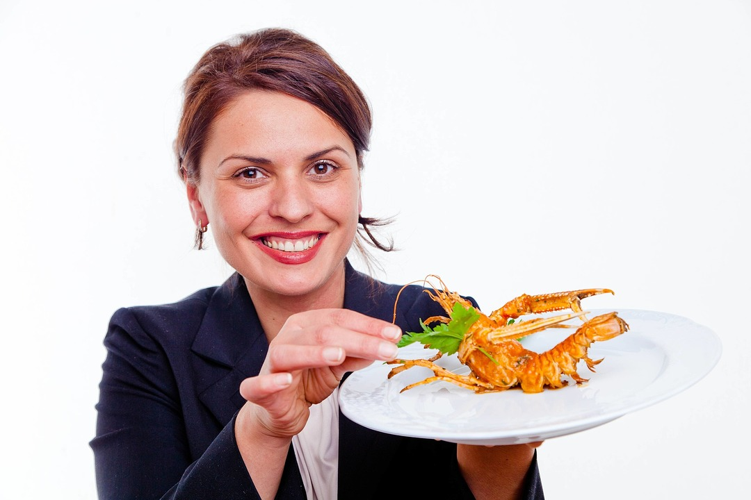 © Fischrestaurant Bodulo
