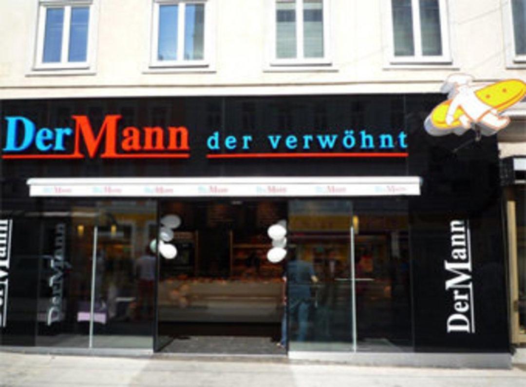 © Der Mann