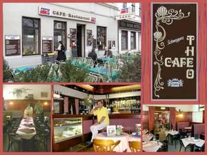 Café Theo