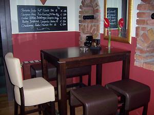 Restaurant Schimanszky
