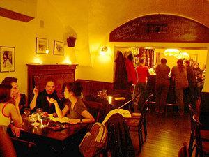 Lukas.Café.Bar