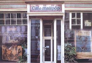 Malipop