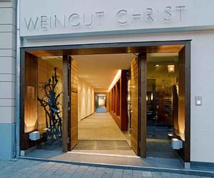 Weingut & Heuriger Christ