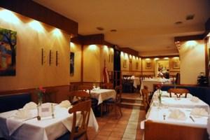 Restaurant Cavaliere