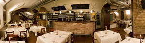 Restaurant Himmelpforte