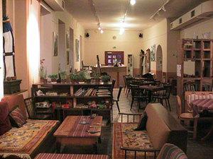 Tibet Restaurant