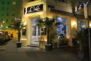 Le Viet – Authentic Vietnamese Cuisine