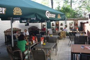 Simmeringer Bier- und Kulturschmankerl