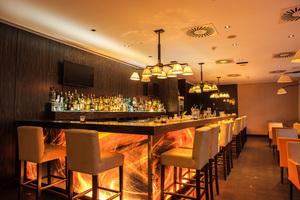 Drings Bar