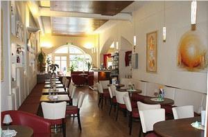 Village Café Restaurant