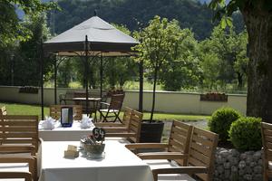 Hotel-Restaurant Kaiserhof