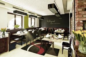 Restaurant am Friedrichshof