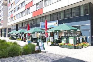 La Miramare Restaurant