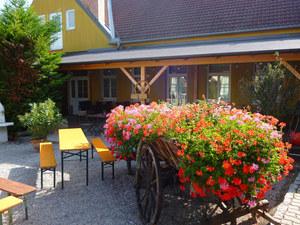 Siebenhirtnerhof