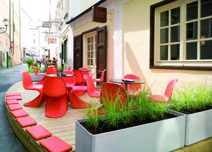 220 Grad Rösthaus & Café
