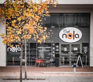 Café Nola