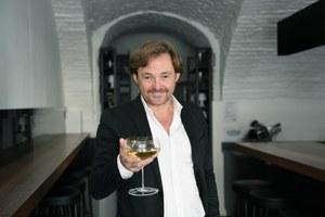 Heribert Corn