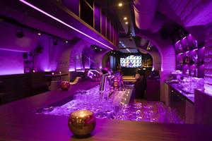MEINZ Bar Wien