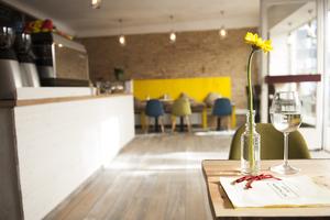 Café Namenlos
